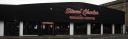 Steven Charles Snooker Centre
