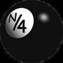 Northern Quarter Pool League